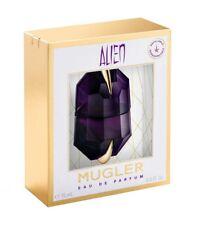 ALIEN THIERRY MUGLER profumo donna edp eau de parfum 15ml RICARICABILE