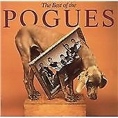The Pogues - Best of the Pogues (1991)