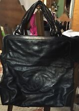 21b40e03f649cd CHANEL CHANEL Caviar Tote Bags & Handbags for Women for sale | eBay