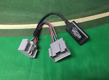 Jaguar XK / XKR X150 Bluetooth Streaming Adaptor - for AUX input
