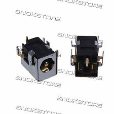 DC POWER JACK CONNECTOR FOR HP COMPAQ BUSINESS NX6110 NX6120 NX6130 NOTEBOOK