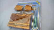 Zalman ZM80A-HP VGA Heatpipe Passive Cooler