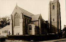 Worksop. St Anne's # 1294.