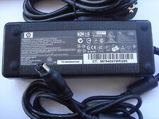 Alimentation D'ORIGINE HP P0000868 HSTNN-HA01 ZV6000