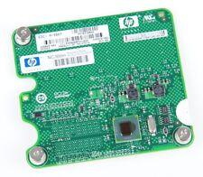 HP Blade C-Class nc360m Pci-e Dual Port Tarjeta de Red Gigabit - 448068-001