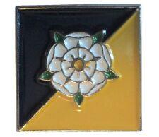 150 Regiment Royal Logistic Corps British Army Enamel Military Badge 15mm