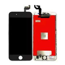 Apple Pantalla Táctil LCD para iPhone 6S - Negro