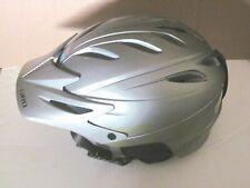 Giro G10 Snowboard Helmet Winter Sports Ski Warm Sz. M MSRP $140