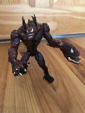 Marvel Legends Deep Sea Venom 1997 Toy Biz Action Figure