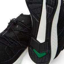 Zapatos informales de hombre PUMA talla 41