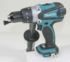 Makita dhp458z LXT 18 V Batterie coup percussion solo