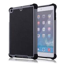 Accessoires grise Apple pour tablette