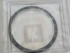 Very Rare Tudor Chronograph Prince date complete bezel NOS ref.79260
