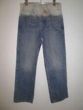 Levi's Mid Rise Regular Size Jeans for Women