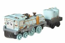 Thomas & Friends FJP53 Large Lexi, Thomas the Tank Engine Journey Beyond Sodor