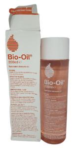 Bio-Oil 200ml Imperfect Box