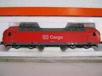 Roco HO 63560 Elektro Lok  DB Cargo BtrNr 145 007-1 DB + DSS (RG/BS/084-78S9F2)