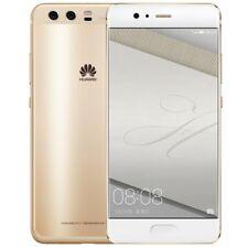 Huawei P10 Plus, 6GB+128GB, Display 5.5 Dual Sim 4G Official Global ROM GOLD