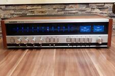 Tandberg TR 2040 Vintage Stereo Receiver