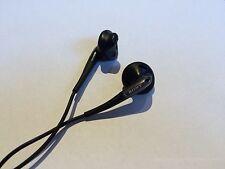 Sony MDR-ED21LP Ohrhörer