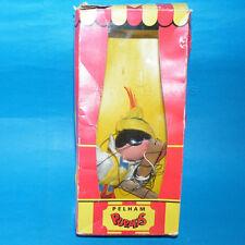 Pinocchio Film/Disney Character Vintage & Classic Toys