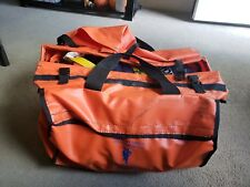 New American Safety Utility Cooperation climbing gear, size 28 belt, with extra