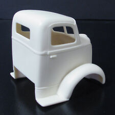 NB298 Jimmy Flintstone 1/25 scale 1941 Ford Cab Over body