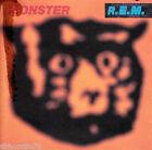 R.E.M. Monster CD