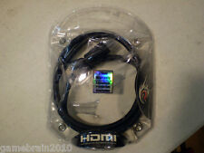 React - HDMI Cable for PlayStation 3 (3.3 ft., PS3)!!