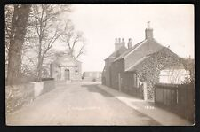 Camblesforth near Selby by West Park Studio # 13128.