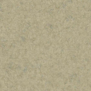 York Crackle Wallpaper in Tans, Linen, Gold, Blue   per Double Roll  RL9522