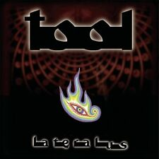 """Tool - Lateralus (NEW 2 x 12"""" VINYL PICTURE DISC LP)"""