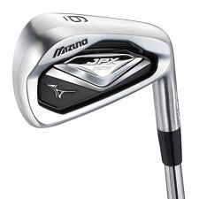 New Mizuno JPX-825 Pro Iron Set 4-GW Exsar IS4 Stiff flex Graphite Irons