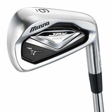 Mizuno JPX-825 PRO Iron Set Golf Club