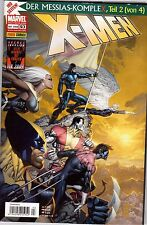 X - Men -Der Messias-Komplex Teil 2/ Ausgabe 93/ Marvel  Comic / Top Zustand