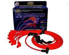 Spark Plug Wire Set-Base Taylor Cable 74204