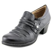 Calzado de mujer mocasines Naturalizer Talla 39