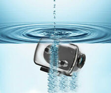 808 keychain camera 3 11 18 20 26 Sport action camera waterproof case car DVR