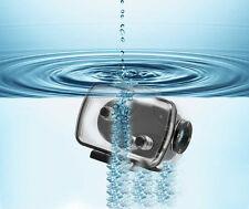 808 keychain camera 3 11 18 20 26 Sport action camera waterproof case car DVR