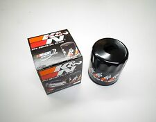 LS1 K&N Performance Oil Filter Camaro Corvette 5.7L 6.0L 1997-2006 LS NEW 461