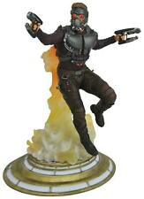 Guardians of the Galaxy Vol 2 Marvel Gallery PVC Statue Star-Lord 25cm MAY172526