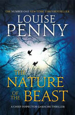 The Nature of the Beast 9780751552638