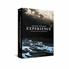 The New Testament Experience: The Gospels for the Mode - Paperback / softback N