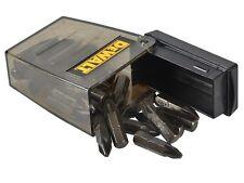 DeWALT Pozi bits Pz2 (25 in a box) DT7908 Screw Driver Bits ****BEST SELLER ****