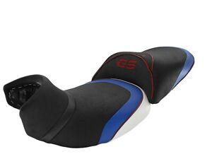 Comfort Seats Top-Sellerie FR