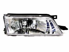 for 1997 1998 1999 Nissan Maxima right passenger headlamp headlight NEW 97 99 RH