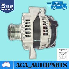Alternator fit Toyota HiLux KUN26R KUN16R KZN167 KZN156 D4D 1KD-FTV 3.0L Diesel