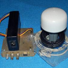 Thunderbolt PRECISION GPS 10Mhz 1PPS Standard Easy Kit