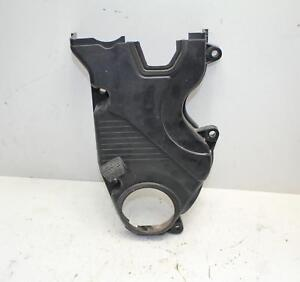 i30 FD 2.0L LOWER TIMING COVER 09/07-2012 *0000034994*
