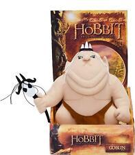Joy Toy 33889 18 Cm Hobbit Goblin King Plush Toy In Display Box